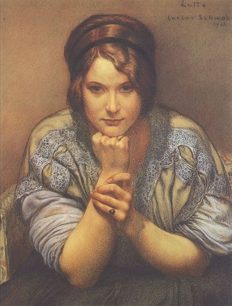 File:Lotte by Carlos Schwabe - 1908.jpg