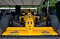 Lotus 102 at Goodwood 2012.jpg