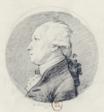 Louis-François de Chambray (1737-1807).png