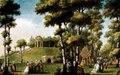 File:Louis Carmontelle Panorama transparent d'un paysage imaginaire 1790 (AR 1.6).webm