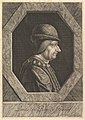 Louis XI, roi de France MET DP826962.jpg