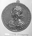 Louis XIII and Richelieu MET 82242.jpg