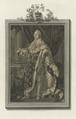 Louis XVI (NYPL b12349150-422787).tiff