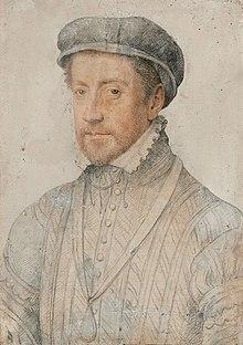 Luis de Borbón duque de Montpensier.jpg