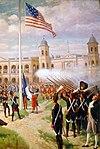 Louisiana Acquista New Orleans Thure de Thulstrup.jpg