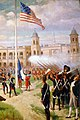 Louisiana Purchase New Orleans Thure de Thulstrup.jpg