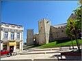 Loule (Portugal) (42367460600).jpg