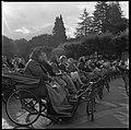 Lourdes, août 1964 (1964) - 53Fi7040.jpg
