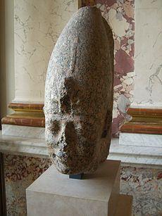 Louvre 042007 56.jpg