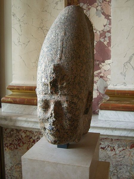 File:Louvre 042007 56.jpg