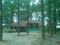 Lovački dom u Batočini.jpg