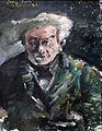 Lovis Corinth - Georg Brandes.JPG