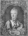 Lovisa Ulrika, 1720-1782, prinsessa av Preussen, drottning av Sverige (Ulrica Fredrica Pasch) - Nationalmuseum - 16242.tif