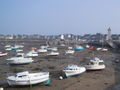 Low tide in Brittany.jpg