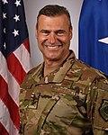 Lt. Gen. Joseph T. Guastella, Jr.jpg