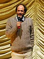 Luca Guadagnino at the screening of Call Me by Your Name, 2017 Berlin International Film Festival.jpg