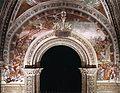 Luca signorelli, cappella di san brizio, apocalisse 01.jpg