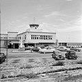 Luchthaven Hato van Curaçao, Bestanddeelnr 252-3069.jpg