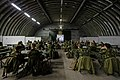 Luchtmachtcadetten Gilze-Rijen 02.jpg
