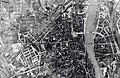 Luchtopname Maastricht na de bevrijding (cropped).jpg