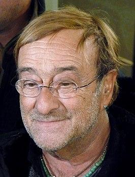 Lucio dalla wikipedia for Banana republic torino