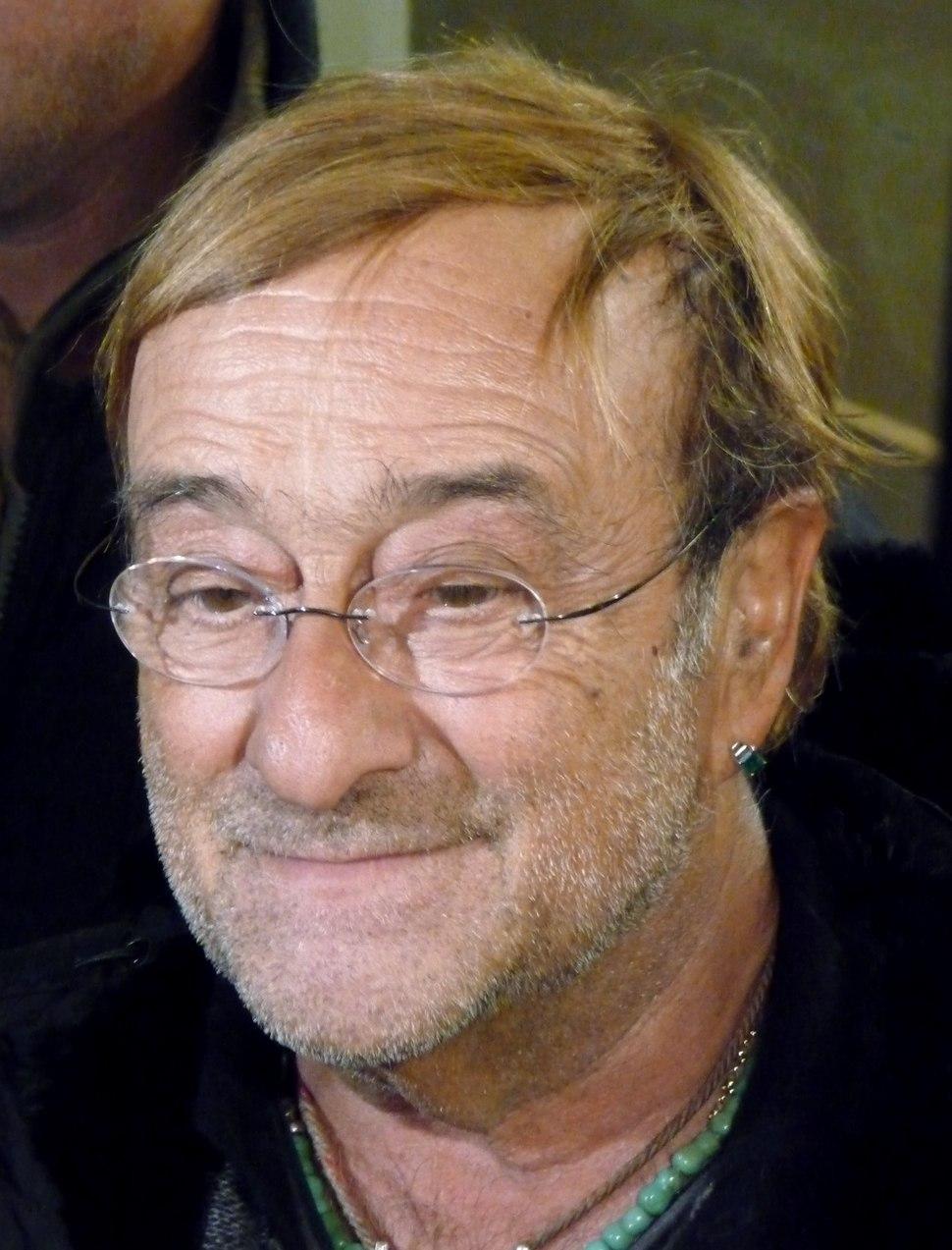 Lucio Dalla 1