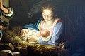 Ludovico carracci da correggio, natività, 1590-1610 ca. 04.JPG