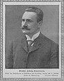 Ludwig Zimmermann (1854–1934), deutscher Schauspieler und Theaterdirektor.jpg