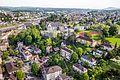 Luftaufnahme Schaffhausen, Schweiz.jpg