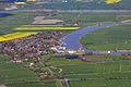 Luftaufnahmen Nordseekueste 2012-05-by-RaBoe-441.jpg