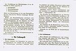 Luftschutzmerkblatt-Deutsches Reich (August 1939) Seiten 04-05.jpg