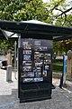Lugares de interés en Segovia (27236760241).jpg