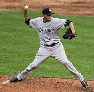 Luis Ayala - Image: Luis Ayala on September 8, 2011