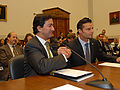 Luis Fortuño and Ricky Martin 1.jpg