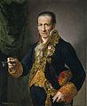 Luis Veldrof, aposentador mayor y conserje del Real Palacio (Museo del Prado).jpg
