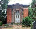 Luisenfriedhof II - Grab Hedwig Heyl.jpg