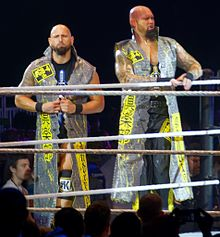 Luke Gallows and Karl Anderson.jpg