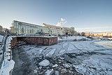 Lumafabriken January 2017 02.jpg
