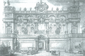 Luminárias da casa de Jacob Estraus, durante a Aclamação de D. Maria I.png