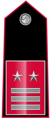 Luogotenente-qualifica-speciale