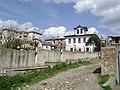 Lushnje - Albania - 2008 - museo deglla resistenza - panoramio.jpg