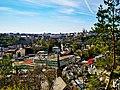 Luxembourg, Clausen 2021 (101).jpg