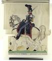 Luxemburg, Artillerie zu Pferd, Echternach 1842-47 (NYPL b14896507-92443).tiff