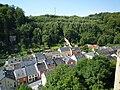 Luxemburg en Brussel 2009 (3878410213).jpg