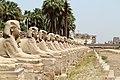 Luxor-Tempel 2016-03-20h.jpg