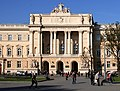 Lviv University RB.jpg