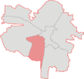 Lviv districts (Franko).png