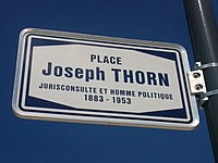 Lxembourg, squares, place Joseph Thorn (1).jpg