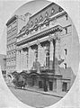 Lyceum Theatre, 45th Street, Manhattan.jpg