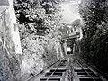 Lynton Lynmouth Cliff railway - geograph.org.uk - 780648.jpg